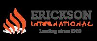 Erickson_Logo_280x120_0_0