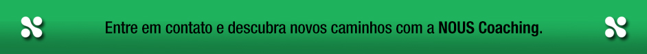 banner-call_verde